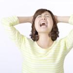 面接でストレス耐性を見抜くよう腐心している方へ