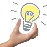 自分のアイデアを採用してもらう方法