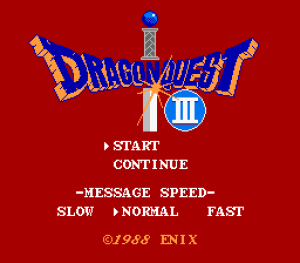dq3_title