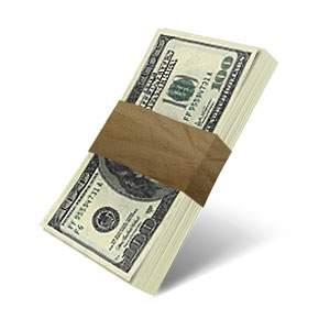 free-illustration-money-01