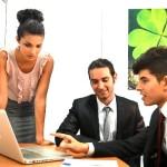 【就職活動】インターンシップに参加すべきか