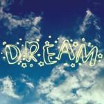 夢を見つける方法