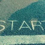 スタートアップ企業に転職すると起こる衝撃