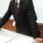 大阪市立中学校長の「女性は2人以上生むことが大切」発言について