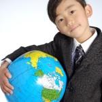 留学ではグローバル人材になれない!?