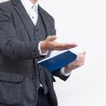 新人研修での「採用ミス」発言