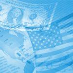 2016年1月から5月までの世界経済を振り返る 中編